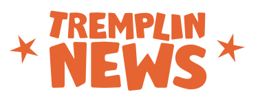 Tremplin News