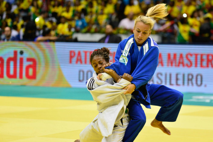 Judo_Reporters