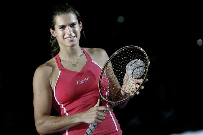 Tennis_Reporters