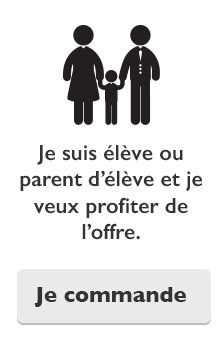 offre-eleve-parent