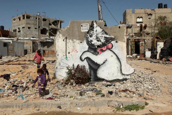 Banksy1_Reporters