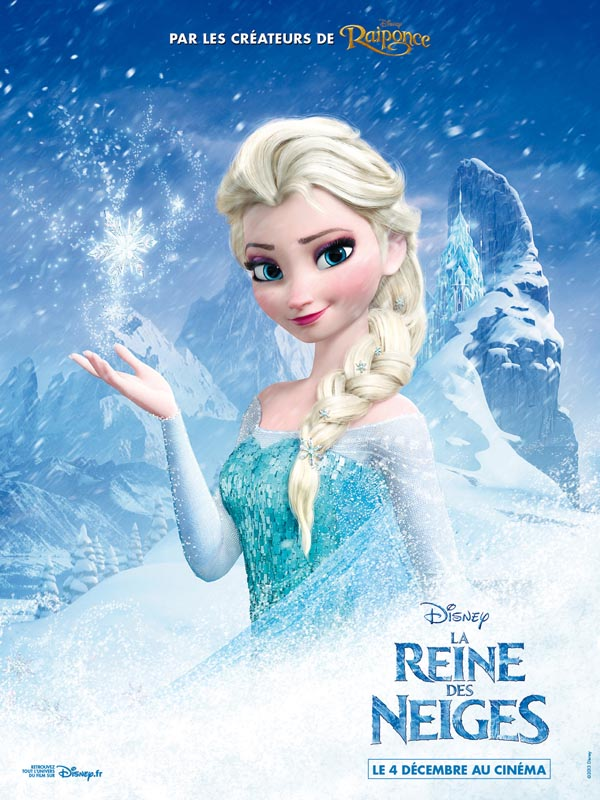 La-Reine-Des-Neiges-Affiche-France-2