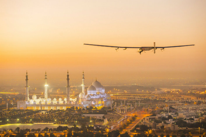SolarImpulse_Reporters
