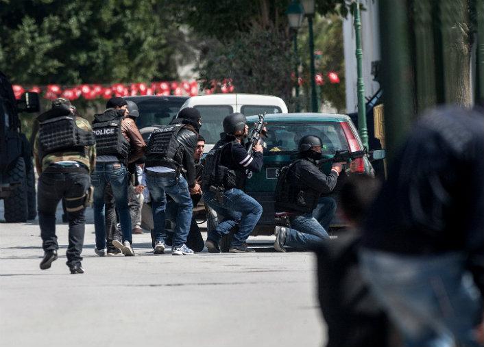 Tunis_Reporters