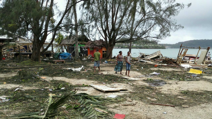 Vanuatu_Reporters