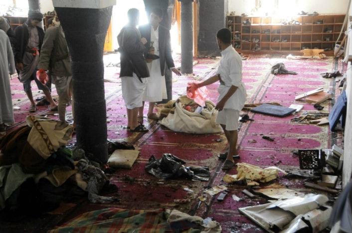 Yemen_Reporters