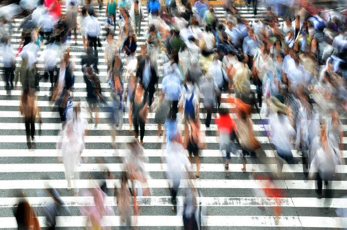 pedestriansOK