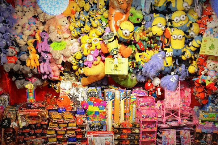 toys02OK