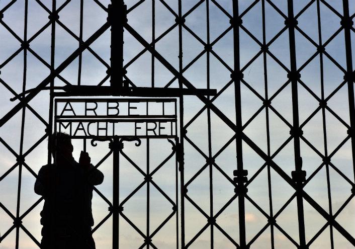 Dachau_Reporters