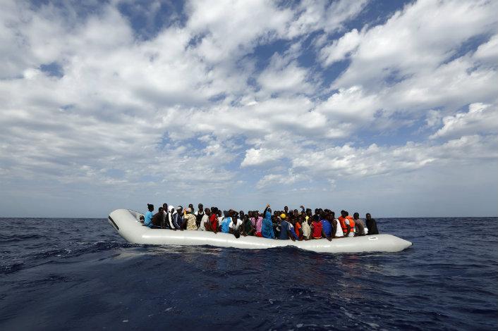 Migrantsok_Reporters