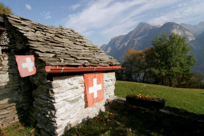 Suisse_ReportersOK