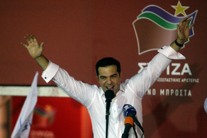 Tsipras_ReportersOk