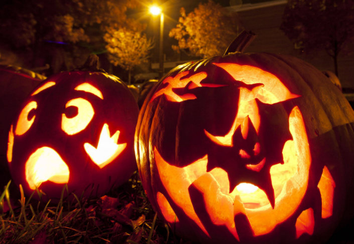 Halloween2OK