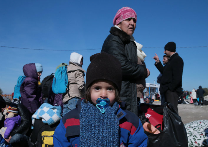 Turquie-migrantsOK