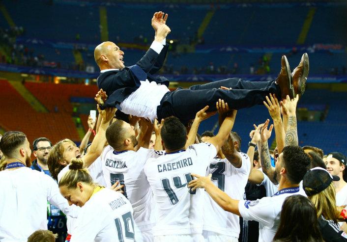 ChampionsleagueOK