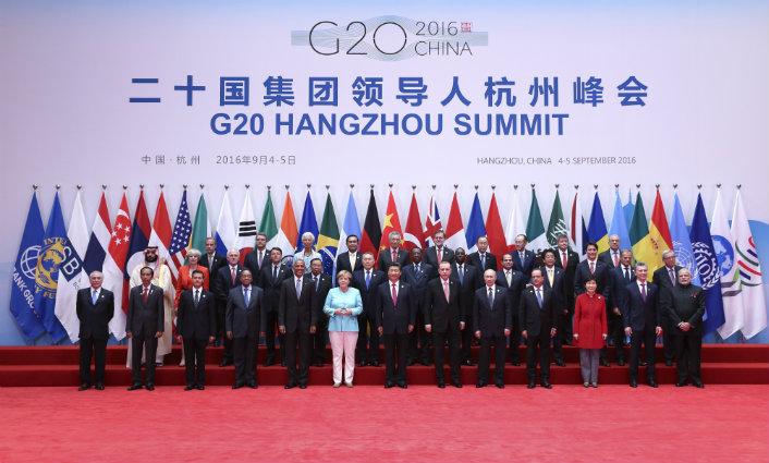 G20OK