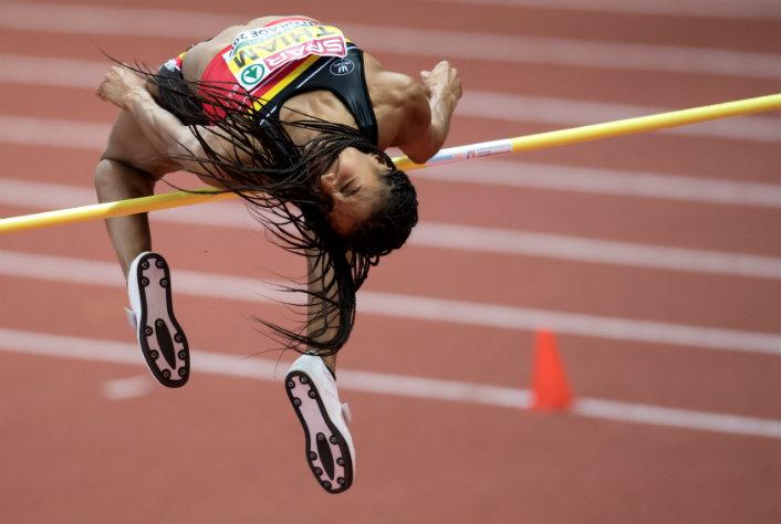 athlétismeOK