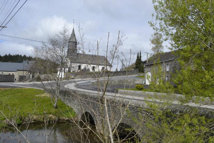 Montignies-sur-RocOK