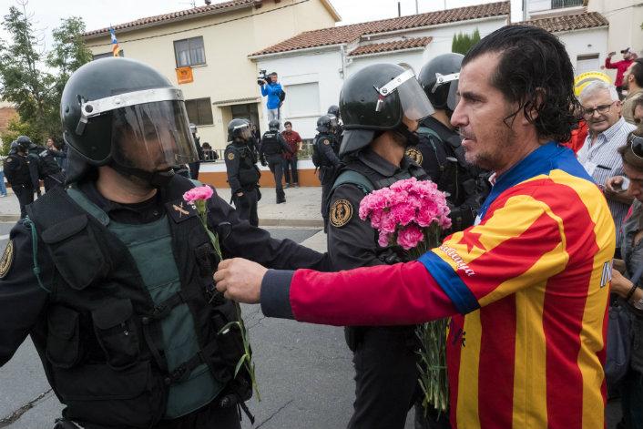 Catalogne-referendumOK
