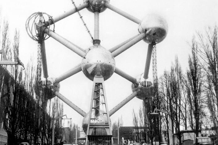 Expo-universelleBON