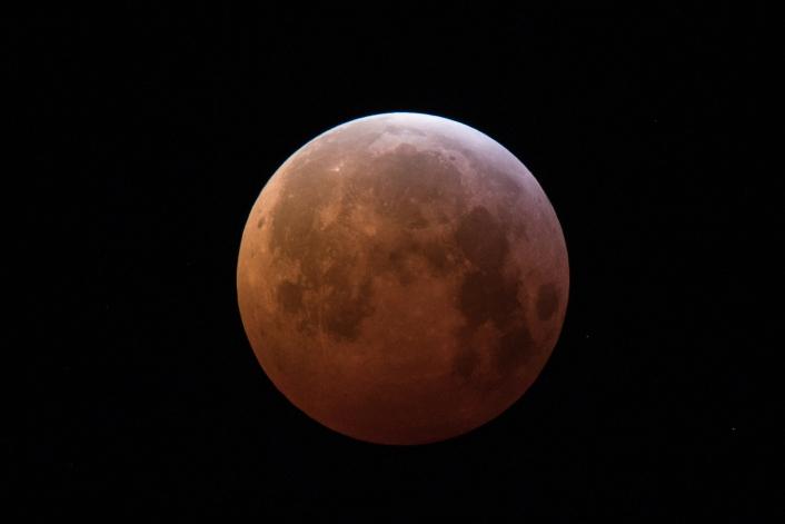 eclipseBON
