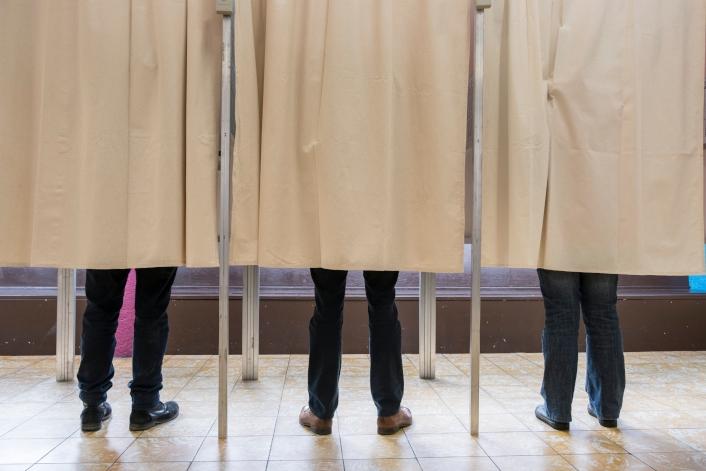 electionsBON