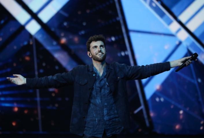 eurovisionBON