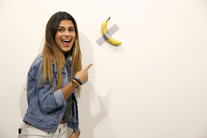 bananeAFP