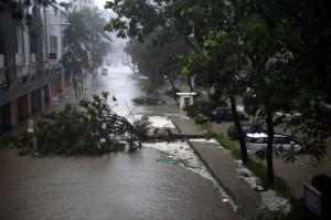 typhon1