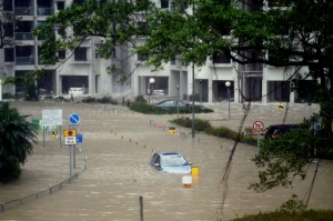 typhon6
